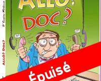 allo-doc épuisé copie