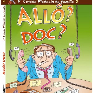 allo-doc copie