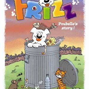 frizz2 copie
